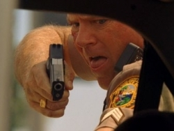 CSI: Miami - 06x03 Inside Out