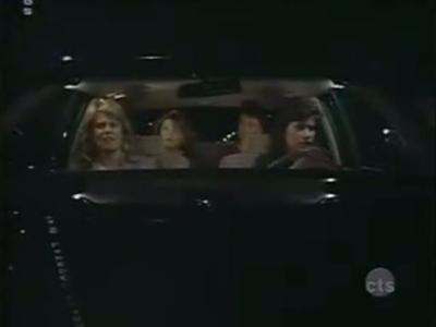 The Facts of Life - 06x05 Cruisin'
