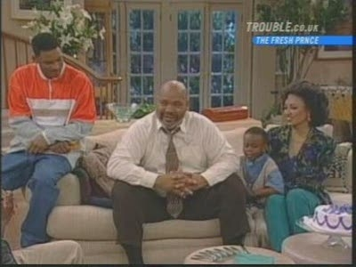 The Fresh Prince of Bel-Air - 06x23 I, Done (1)
