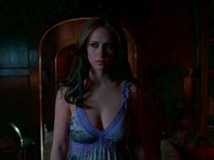 Ghost Whisperer - 02x21 The Prophet