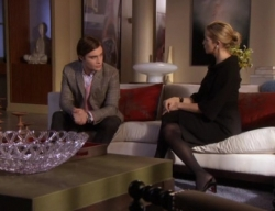 Gossip Girl - 02x16 You've Got Yale!