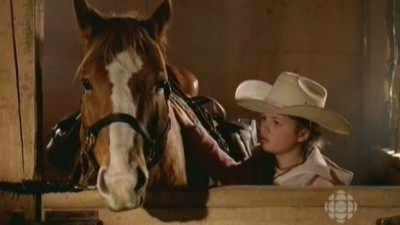 Heartland (CA) - 01x10 Born To Run