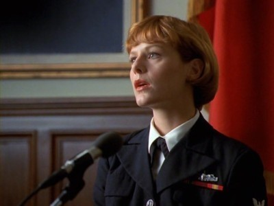 JAG - 03x16 Chains of Command
