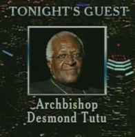 The Late Late Show with Craig Ferguson - 05x38 Archbishop Desmond Tutu