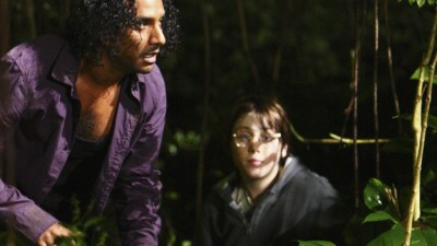 Lost - 05x10 He's Our You