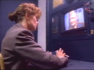 Max Headroom - 02x01 Academy