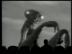 Mystery Science Theater 3000 - 08x04 804 - The Deadly Mantis