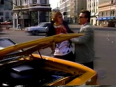 Nash Bridges - 05x15 Hit and Run