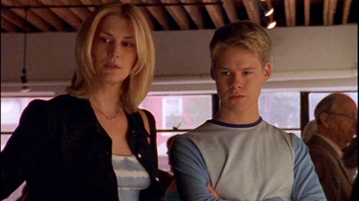 Queer as Folk - 02x05 Episode 205