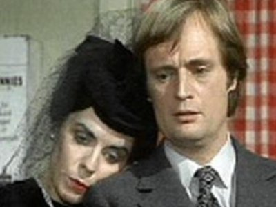 Sapphire and Steel (UK) - 06x04 Adventure Six - Part 4: The Trap
