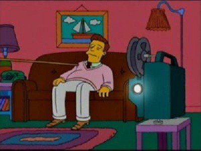 The Simpsons - 07x10 The Simpsons 138th Episode Spectacular