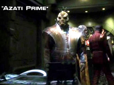 Star Trek: Enterprise - 03x18 Azati Prime (1)