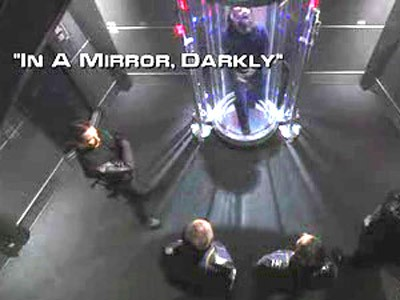 Star Trek: Enterprise - 04x18 In a Mirror, Darkly (1)