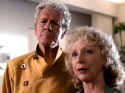 Star Trek: The Next Generation - 03x03 The Survivors