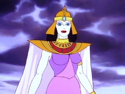 Mumm Quotes on Summary  Mumm Ra And The Mutants Plot To Open The Time Warp Prison