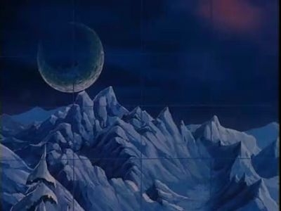 Thundercats  Episode on Summary  The Thundercats Set Off On Their Mission To Thundera  However