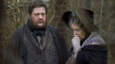 Bleak House (UK) - 01x02 Episode 2