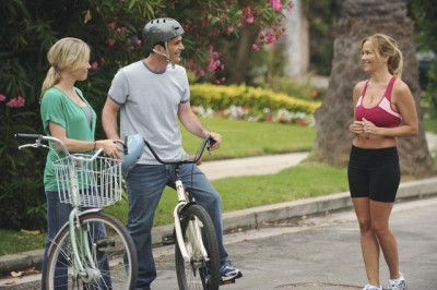 Modern Family - 01x02 The Bicycle Thief