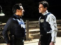 Criminal Minds - 05x05 Cradle to Grave