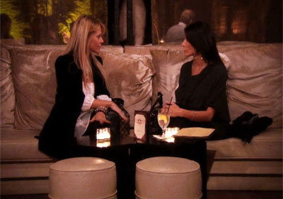 The Real Housewives of New Jersey - 02x06 It's Not Me, It's You
