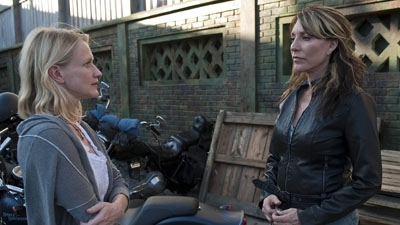 Sons of Anarchy - 03x08 Lochan Mor