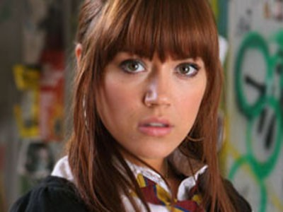 Waterloo Road (UK) - 06x11 Series 6, Episode 11