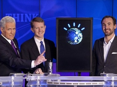 Jeopardy! - 27x113 Show #6088: The IBM Challenge Day 3