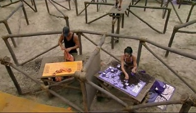 Survivor - 22x05 We Hate Our Tribe