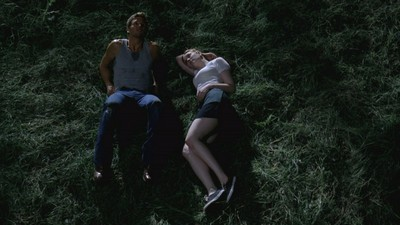 True Blood - 04x06 I Wish I Was The Moon