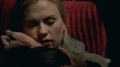 True Blood - 04x09 Let's Get Out of Here