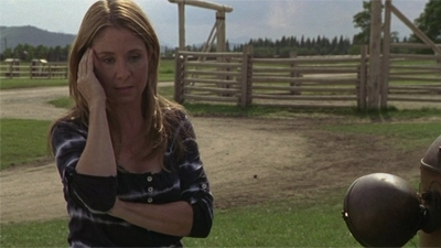 Heartland (CA) - 03x08 The Fix