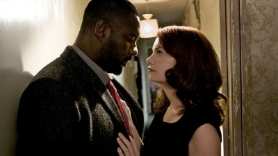 Luther (UK) - 02x02 Series 2, Episode 2