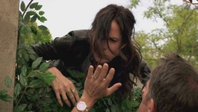 Weeds - 07x05 Fingers Only Meat Banquet