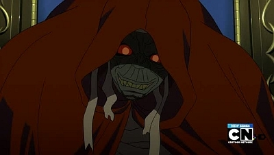 Mumm Quotes on Army  The Evil Sorcerer Mumm Ra Attempts To Seize The Sword Of Omens