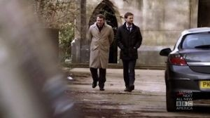 Law & Order: UK - 06x04 Trial