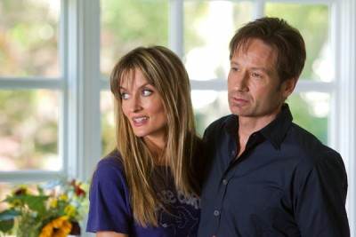 Californication - 05x03 Boys & Girls