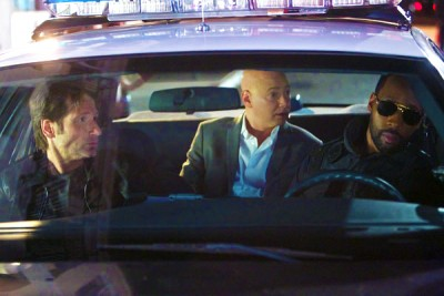Californication - 05x05 The Ride-Along