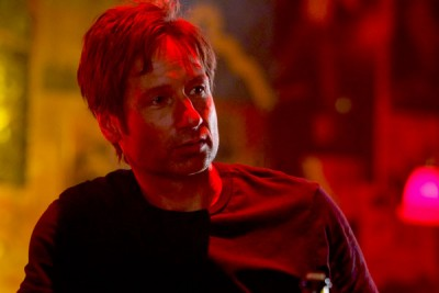 Californication - 05x12 Hell Ain't a Bad Place to Be
