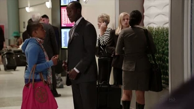 House of Lies - 01x04 Mini-Mogul