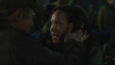 Falling Skies - 02x04 Young Bloods