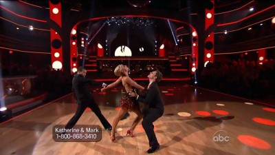 Dancing With the Stars - 14x14 Season 14, Episode 14