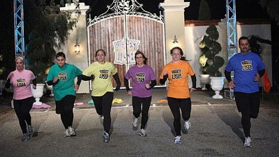 The Biggest Loser - 13x17 Season 13, Episode 17