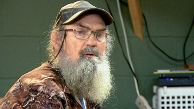 How Did Godwin And Martin Get Jobs With The Duck Commander