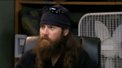 duck dynasty 4x04 a jase ent living sharetv