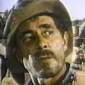 Festus Haggen played by Ken Curtis