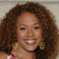 Mona Thorneplayed by Rachel True