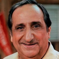 Alfred 'Al' Delvecchio played by Al Molinaro