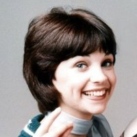 Shirley Feeney played by Cindy Williams