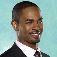 Brad played by Damon Wayans Jr.