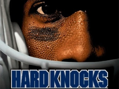 Hard Knocks tv show photo